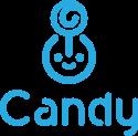 candy-tate-mi